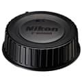 Nikon (ニコン) レンズ裏ぶた LF-4