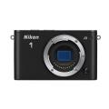 Nikon (ニコン) Nikon 1 J3 ボディ ブラック