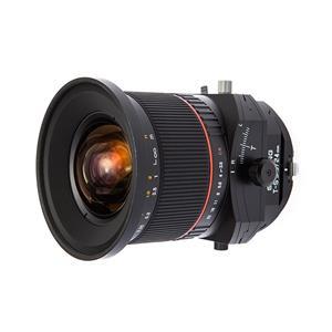 T-S 24mm F3.5 ED AS UMC Lens (キヤノン用)