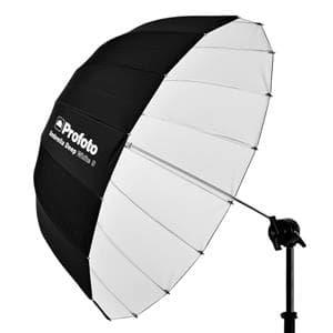アンブレラ ディープ ホワイト S (85cm) #100983