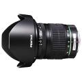 PENTAX (ペンタックス) DA 12-24mm F4 ED AL(IF)
