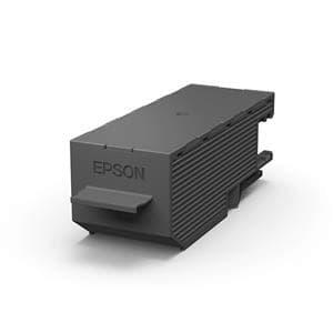 メンテナンスボックス EWMB1 (EP-M770T用)