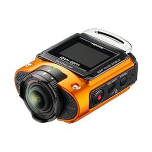 WG-M2 オレンジ