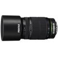 PENTAX (ペンタックス) DA55-300mm F4-5.8ED