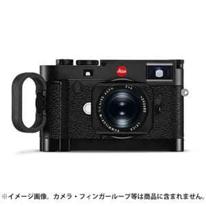 Leica (ライカ) M10用 ハンドグリップ ブラック メイン