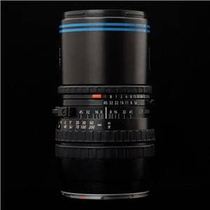 HASSELBLAD (ハッセルブラッド) CFE 250mm F5.6 SuperAchromat メイン