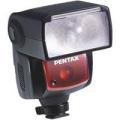 PENTAX (ペンタックス) オートストロボ AF360FGZ