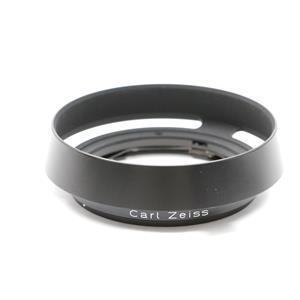 レンズシェード 1.5/50mm