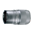 Carl Zeiss (カールツァイス) Sonnar T* 180mm F4 ZV Classic(ハッセル用)