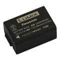 Panasonic (パナソニック) バッテリーパック DMW-BMB9