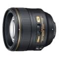 Nikon (ニコン) AF-S NIKKOR 85mm F1.4G