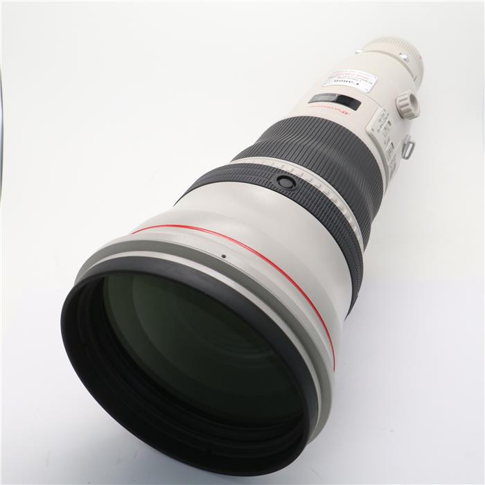 EF800mm F5.6L IS USM