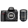 Nikon (ニコン) D700 28-300 VR レンズキット