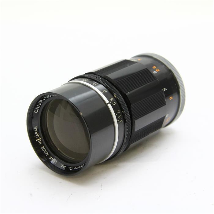 CANON (L) 135mm F3.5 (������)