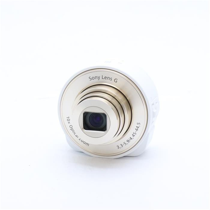 Cyber-shot DSC-QX10