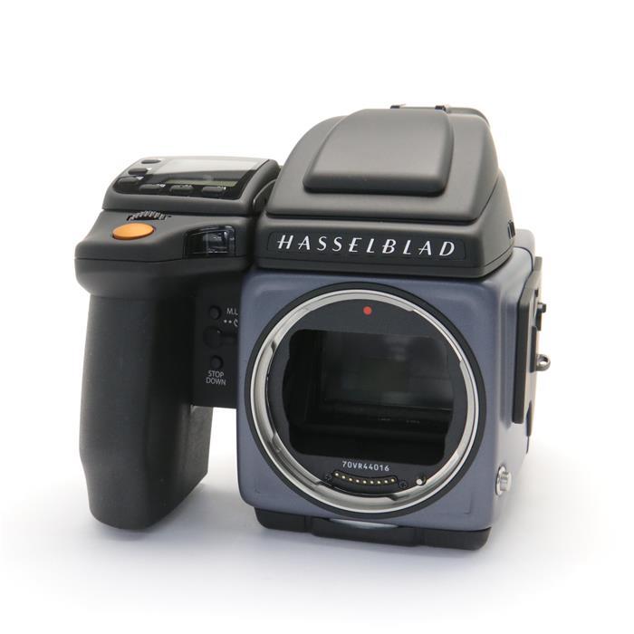 H6D-50c