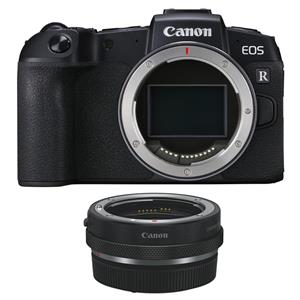 Canon (キヤノン) EOS RP マウントアダプターキット メイン