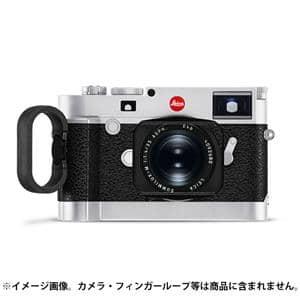 Leica (ライカ) M10用 ハンドグリップ シルバー メイン