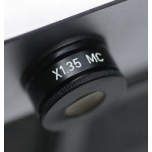 MS-MAG x1.35