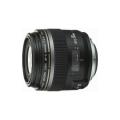 Canon (キヤノン) EF-S60mm F2.8 マクロ USM
