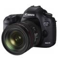 Canon (キヤノン) EOS 5D Mark III EF24-70L IS U レンズキット
