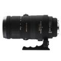 SIGMA (シグマ) APO 120-400mm F4.5-5.6 DG OS HSM(ペンタックス用)