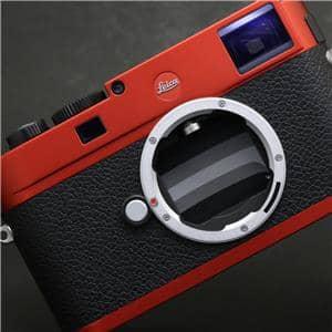 Leica (ライカ) M(Typ262) Red メイン