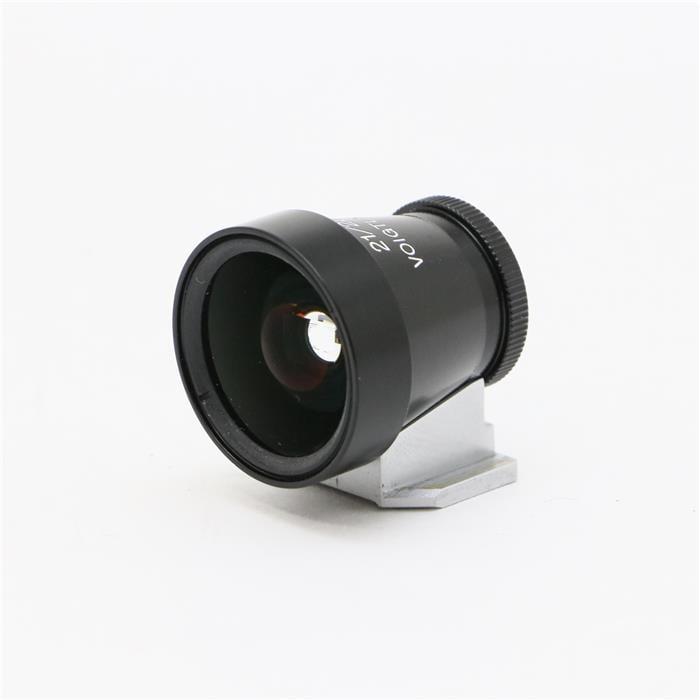21/25mm View Finder M