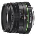 PENTAX (ペンタックス) DA35mm F2.8 Macro Limited