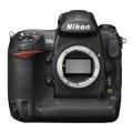 Nikon (ニコン) D3Sボディ