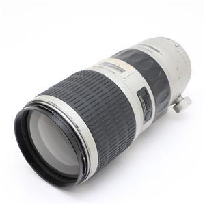 FA*80-200mm F2.8ED[IF] (PowerZoom)