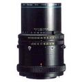Mamiya (マミヤ) KL250mm F4.5APO(RB67用)
