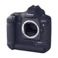 Canon (キヤノン) EOS-1D MarkII N