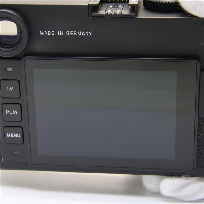 M10-P
