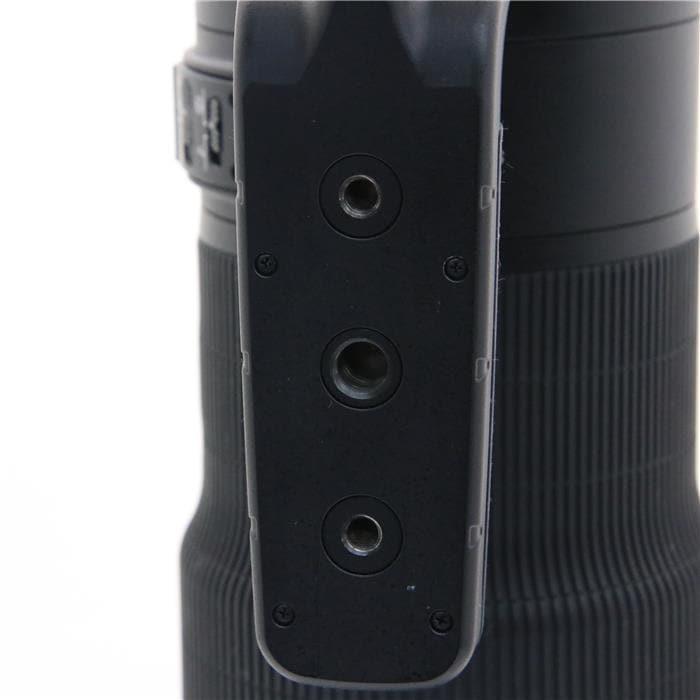 AF-S NIKKOR 800mm F5.6E FL ED VR