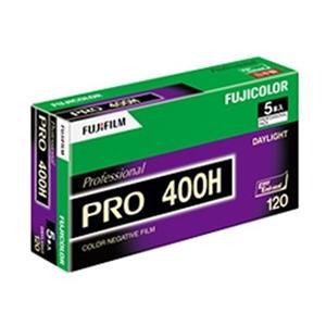 PRO 400H 120/5本パック