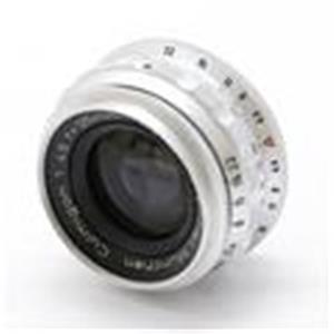 Culmigon  35mm F4.5(エキザクタ)
