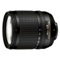 Nikon (ニコン) AF-S DX ED 18-135mm F3.5-5.6 G(IF)