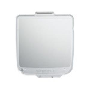 LCDモニターカバー BM-6