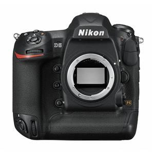 Nikon (ニコン) D5 ボディ(CF-Type) メイン