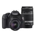Canon (キヤノン) EOS Kiss X5 ダブルズームキット