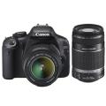 Canon (キヤノン) EOS Kiss X4 ダブルズームキット