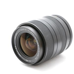 バリオ・エルマー R28-70mm F3.5-4.5 11364 ROM