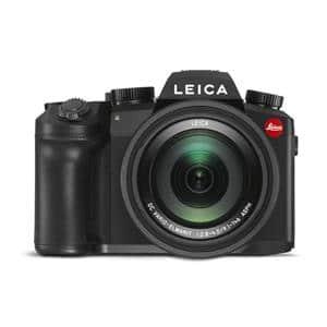 Leica (ライカ) V-LUX5 メイン