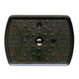 クイックシュー 横広モニター用 (6122S)