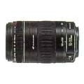Canon (キヤノン) EF90-300mm F4.5-5.6 USM