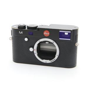 M(Typ240) ブラックペイント