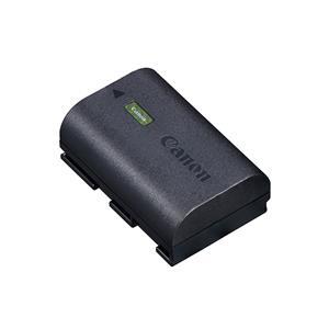 Canon (キヤノン) バッテリーパック LP-E6NH メイン