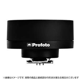 Profoto (プロフォト) Connect-S (ソニー用) #901312 メイン