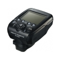Canon (キヤノン) スピードライトトランスミッター ST-E3-RT